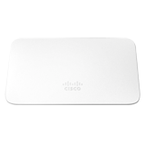 Cisco Meraki Go GR10 Indoor Access Point Bundle with 1 Year Subscription License
