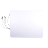 Cisco Meraki Indoor Dual-band Narrow Patch Antenna, 5-port