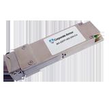 Meraki Compatible SR4 QSFP 40G Transceiver