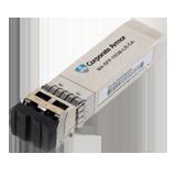 Meraki Compatible 10G Base LR Single-Mode Fiber Transceiver Module