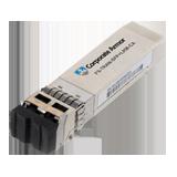 Cisco Meraki Compatible 10G Base LRM Multi-Mode Fiber Transceiver Module