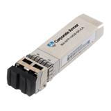 Meraki Compatible 10G Base SR Multi-Mode Fiber Transceiver Module