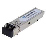 Meraki Compatible 1000Base SX Multi-Mode Transceiver Module