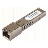 Meraki Compatible 1 GbE SFP Copper Module