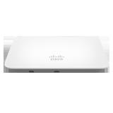 Cisco Meraki MR20 Access Point 3 Pack Bundle – Quantity of 3 MR20 AP's each with 3 Year Enterprise License