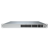 Cisco Meraki MS355-24X2 Cloud-Managed Switch with Enterprise License
