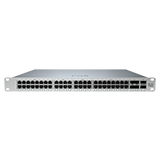 Cisco Meraki MS355-48X2 Cloud-Managed Switch