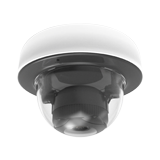 Meraki MV12W Cloud Managed Indoor Camera