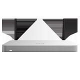 Cisco Meraki MX65W Small Branch Wireless Appliance with 3 Years Enterprise License