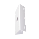Meraki Pole Mount for MV71 Security Cameras