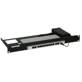 Rack Mount Kit for SonicWALL TZ600