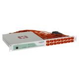 Rack Mount Kit for FortiGate 70D/90D/92D/90E/91E