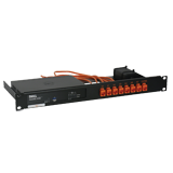 Rack Mount Kit for SonicWALL TZ300 & TZ400