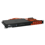 Rack Mount Kit for Sophos Rev 3 XG 125 & XG 135