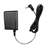 Ruckus Wireless US Power Adapter for ZoneFlex 7372, 7352, 7321, R600, R500, R300, R310, R510, 7441 – Qty. of 10