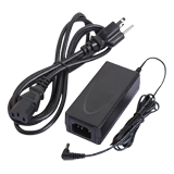 Ruckus Wireless US Power Adapter for ZoneFlex R700, 7982, 7962 – Quantity of 10