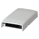 Ruckus Wireless H510 Dual-Band, 802.11ac Wired/Wireless Wall Switch