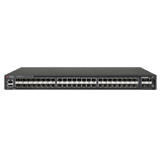 Ruckus ICX 7450 Switch - ICX7450-48F-E2