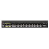 Ruckus ICX 7450 Switch - ICX7450-48P