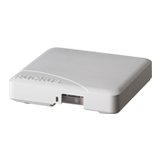 Ruckus Wireless R500 Unleashed Dual-Band, 802.11ac Wireless Access Point