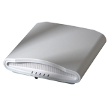 Ruckus Wireless R710 Unleashed Dual-Band, 802.11ac Wave 2 Access Point
