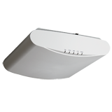 Ruckus Wireless R720 Unleashed Dual-band 802.11ac Wave 2 Wireless Access Point