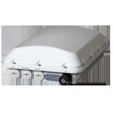 Ruckus Wireless ZoneFlex T710 Unleashed, 802.11ac Wave 2 Outdoor Wireless AP, 4×4:4 Stream, MU-MIMO, Omnidirectional Beamflex+