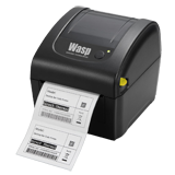 Wasp WPL206 Barcode Printer