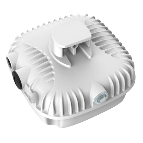HP Aruba AP-367 Outdoor Access Point – 802.11n/ac, Dual Radio, with Integrated Directional Antennas