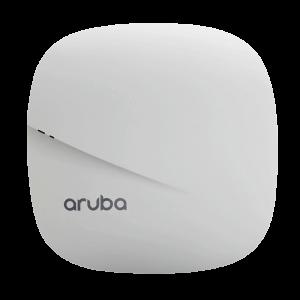 Aruba IAP 305 802.11ac Access Point – 2×2:2/3×3:3 MU-MIMO Radio Integrated Antenna