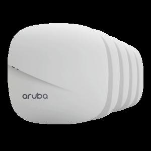 Aruba IAP 305 802.11ac Access Point Bundle – 5-Pack Promo