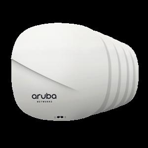 HP Aruba Instant IAP-315 Wireless Access Point Bundle – 5-Pack Promo