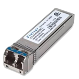 Finisar RoHS-6 Compliant 10Gb/s 10km Single Mode Datacom SFP+ Transceiver