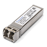 Finisar 10Gb/s 850nm Multimode Datacom SFP+ Transceiver