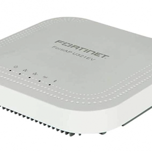 Fortinet GAS (FortiGate, FortiAP and FortiSwitch) Bundle – Power Level