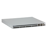Arista Networks 7050Q 16-Port 40GbE Ethernet Switch, 16x QSFP+ & 8x SFP+ Ports, Front-to-Rear Airflow, 2x 460W AC PSU