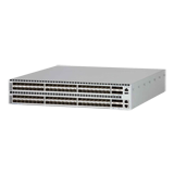 Arista Networks 7050SX 128-Port 10/40GbE Ethernet Switch, 96xSFP+ & 8xQSFP+ Ports, Front-to-Rear Airflow, 2x 750W AC PSU