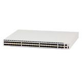 Arista Networks Low Latency 7150S 10/40GbE Switch, 48x 1/10GbE SFP+ & 4x QSFP+ Ports,  Front-to-Rear Airflow, 2x AC PSU