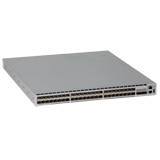 Arista Networks High Performance 7280E Switch, 48xSFP+ & 2x100GbE (QSFP100), Rear-to-Front Airflow & Dual AC