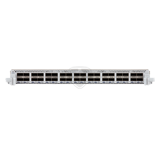 Arista Networks 36 port 40GbE QSFP+ wire-speed line card for 7500E Series