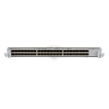 Arista Networks 48 port 1/10GbE SFP+ wire-speed line card for 7500E Series