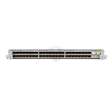 Arista Networks 48 port 10GbE SFP+ & 2 x 100GbE SR10 Embedded MXP wire-speed line card for 7500E Series