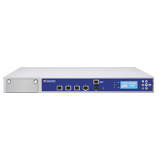 Check Point 4200 Appliance with 5 Security Blades – FW, VPN, ADNC, IA, & Mobile Access