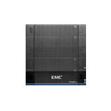 EMC VNX 5600 Series SAN & NAS Storage Array – Configurable up to 2.0 PB Raw Storage