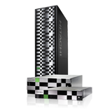 Hitachi Virtual Storage Platform (VSP) G800 SAN Storage Array