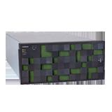 Hitachi Unified Storage HUS-VM Enterprise Storage Array
