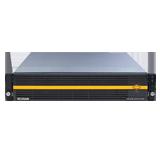 Nexsan Assureon Secure Archive Storage Sytem Appliance