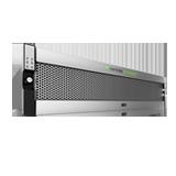 Nimble Storage CS300 iSCSI Storage Array, up to 254TB Capacity, 640GB-3,200GB Base/Max Flash Capacity