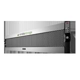 Nimble Storage CS500 iSCSI Storage Array, up to 254TB Capacity, 1,20GB-3,200GB Base/Max Flash Capacity