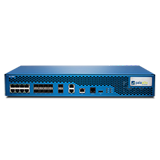 Palo Alto Networks PA-3060 Next-Gen Firewall – 4Gbps, Up to 2,000 SSL VPN Users – (Purchase of Support Contract Required)